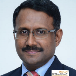 S Suresh Kumar IAS AP