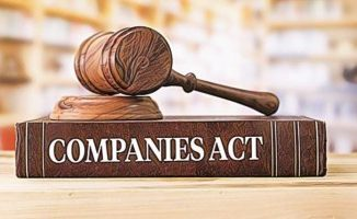 Draft Arbitration Council of India (ACI) Rules issued for public consultation