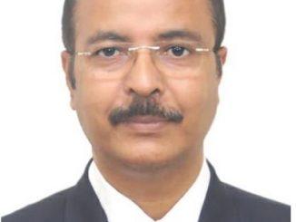 Pankaj Kumar Goswami Oil India