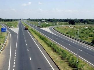 Prime Minister to lay foundation stone for the Bundelkhand Expressway