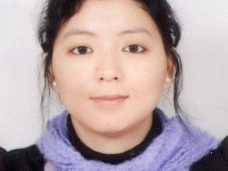 Tshering Y Bhutia IAS West Bengal