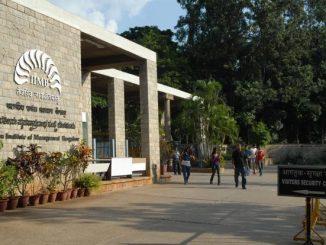 lndian Institute of Management, Bangalore