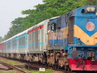 Indian Railways continues with its efforts to ensure availability of essential commodities throughout the country