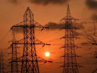 Adequate arrangements and protocols are in place to handle grid stability during lights